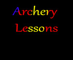Gilbert Archery Lessons