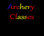 Archery Classes for Gilbert Archery