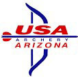Gilbert Archery resources USA Archery Arizona