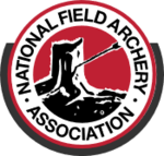 Gilbert Archery resource National Field Archery Association