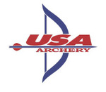 Gilbert Archery resource USA Archery