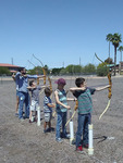 Gilbert Archery Classes 2018_1