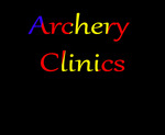Gilbert Archery Clinics