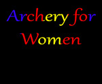 Gilbert Archery for Women